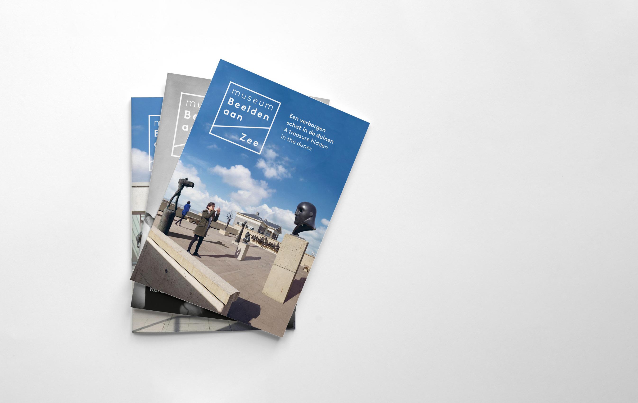 idje-van-den-boom-beelden-aan-zee-folders-huisstijl