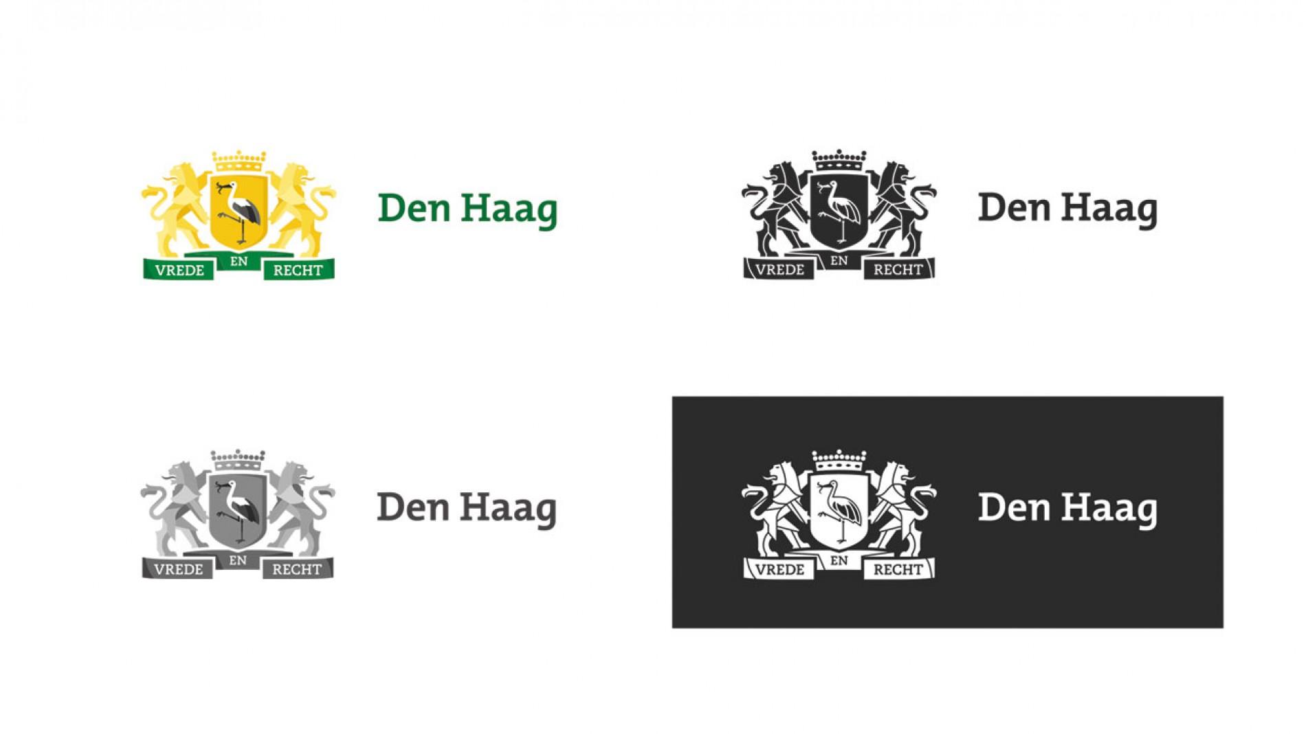 idjevandenboom-gemeente-den-haag-logo