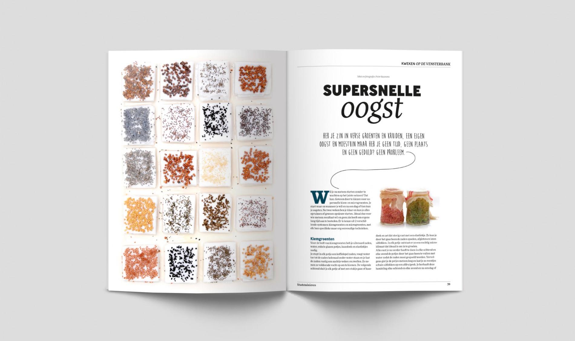 idjevandenboom-stadstuinieren-magazine