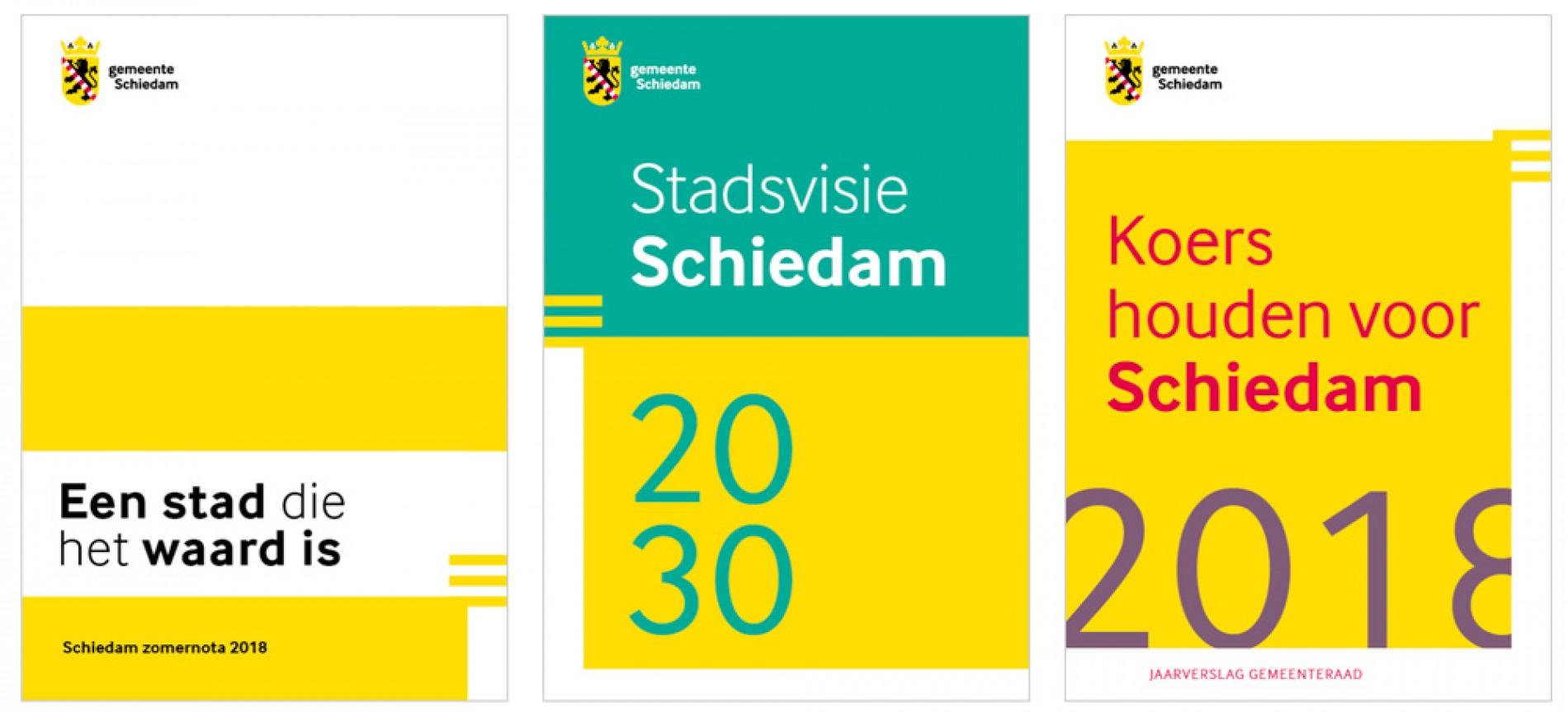 gemeente-schiedam-huisstijl02