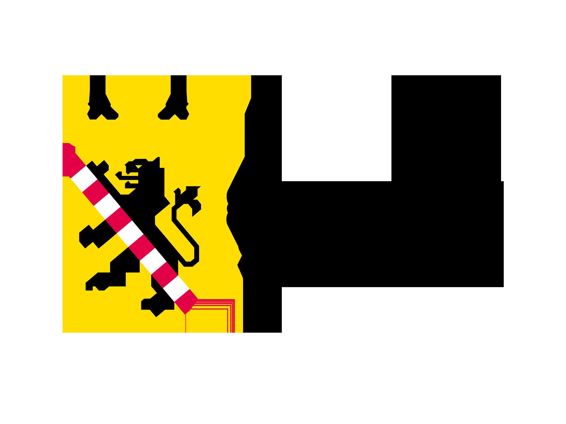 logo-gemeente-schiedam