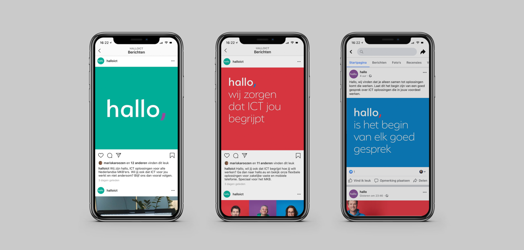 3x-iphone-met-posts-hallo