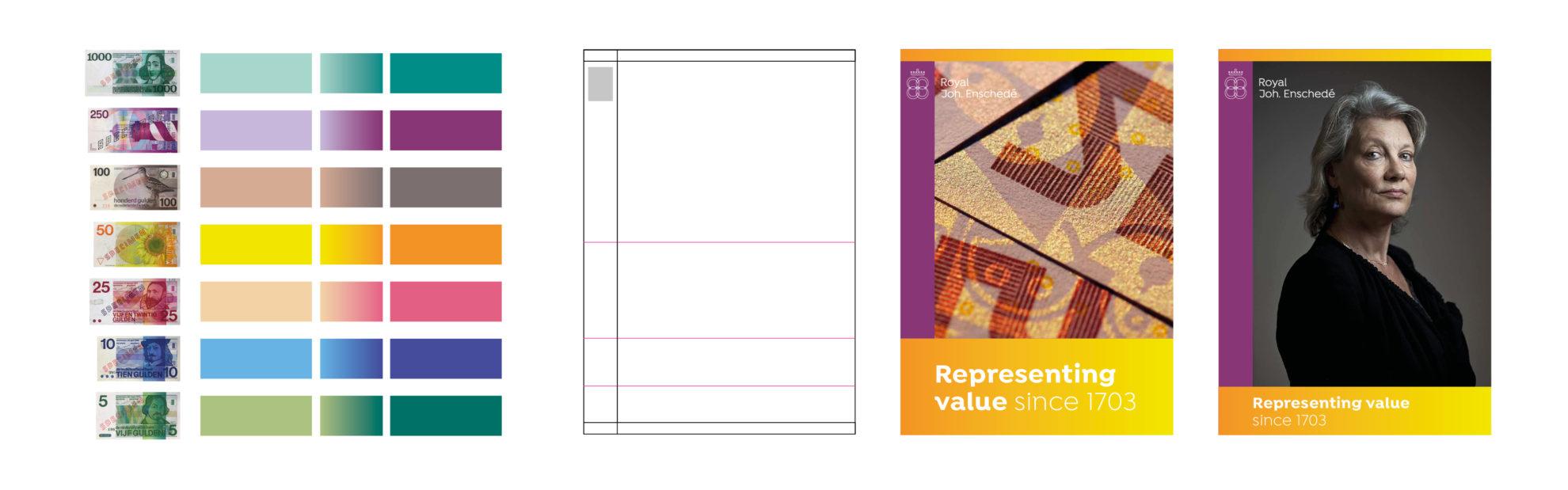 Joh-Enschede-Values-kleuren-en-layout