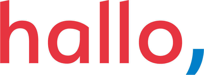 hallo_logo_rood